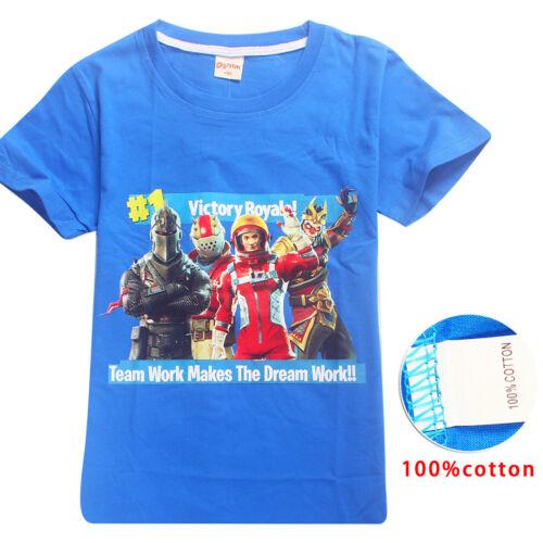 New Sonic The Hedgehog Boys Girls Cosplay Casual Hoodie Sweatshirt+Trousers Sets