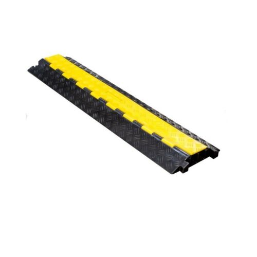 PROTRUSS CC230 P CABLE CROSS PEDANA PASSACAVO CARRABILE 1mt