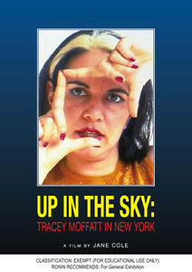 New-DVD-UP-IN-THE-SKY