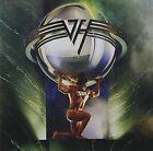 5150 by Van Halen (CD, Mar-1986, Warner Bros.)