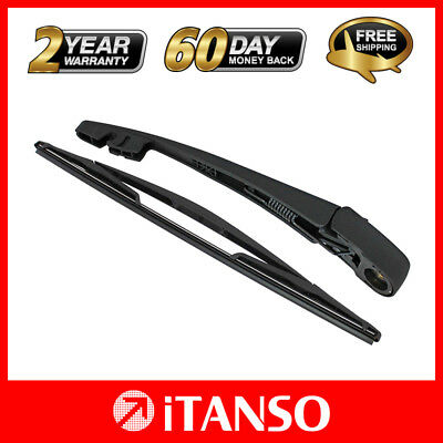 Alt: 002-440037-1 Beech Tail Tie Down Lug 35-400213