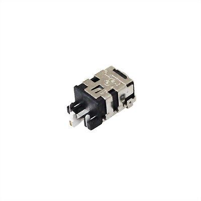 DC Power Jack Connector Socket Charging Port For ASUS Q502LA Q552 Q552UB Q550L