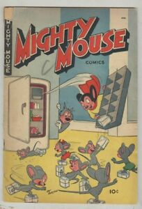 Mighty-Mouse-16-April-1950-G