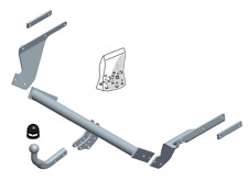 Brink Towbar for Toyota Auris Hatchback 2012 Onwards Swan Neck Tow Bar