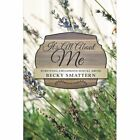 It's All about Me: Surviving Childhood Sexual Abuse by Becky Smattern (Paperback / softback, 2013)