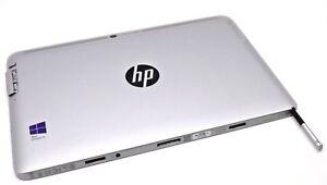 HP-Elite-x2-1011-G1-11-6-034-1920x1080-8GB-RAM-256GB-SSD-LTE-EV-DO-HSPA-Gobi-4G