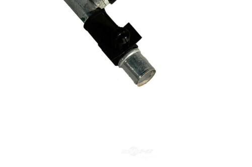A//C Manifold Hose Assembly ACDelco GM Original Equipment 15-33495