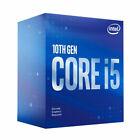 Intel Core i5-10400F Procesador (4,3 GHz, 6 Núcleos, Socket LGA1200, Box) - BX8070110400F