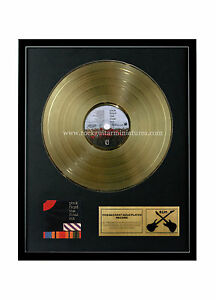 rgm1043-PINK-FLOYD-THE-FINAL-COUPE-dore-Disque-24K-plaque-LP-30-5cm