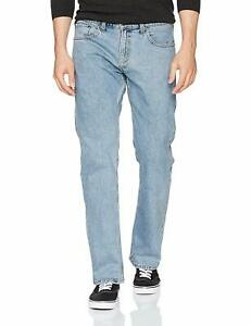 Levi-039-s-Jeans-Signature-by-Levi-Strauss-NEW-Light-Blue-Mens-Classic-Comfort-Jeans