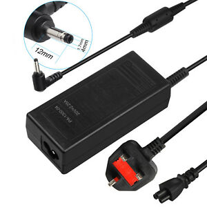 For-Lenovo-ideaPad-100S-14IBY-100S-14IBR-B50-50-Laptop-Adapter-Charger-100S-14-L