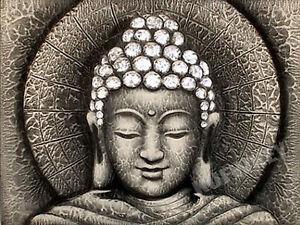 Buddha-5D-Diamond-Painting-Full-drill-Rhinestone-Embroidery-Wedding-Decor-3401