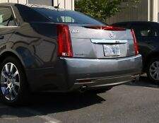Red Light Photo Radar Traffic Cam. License Plate Blocker + 4-Tire Valve Caps/Red