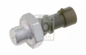 Oil Pressure Switch FEBI BILSTEIN 17664
