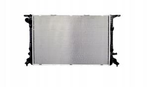 RADIATOR AUDI A6 A7 4G C7 2,7 3,0 TDI 2,8 3,0 TFSI 8K0121251H 4G0121251B