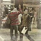 The Diet by HeCTA (Kurt Wagner) (Vinyl, Sep-2015, City Slang (USA))