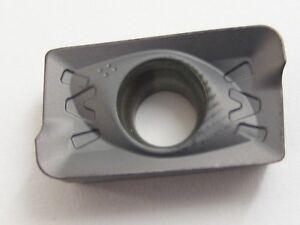 5-X-APKT160416PDTR-ET602-1-6mm-Rad-Carbure-Apkt-Visage-Moule-Fentes-Europa-Tool