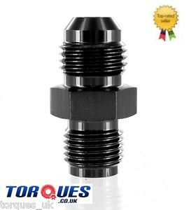 AN-6-6AN-to-1-2-034-x-20-UNF-Straight-Adapter-in-Black