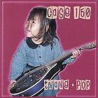 Twang Pop by Case 150 (CD, Feb-2004, CD Baby (distributor))