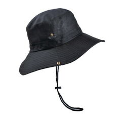 b8bded568605c item 2 Men s Wide Brim Packable Sun Hat Bucket Fishing Hiking Camping  Outdoor Hat UK -Men s Wide Brim Packable Sun Hat Bucket Fishing Hiking  Camping Outdoor ...