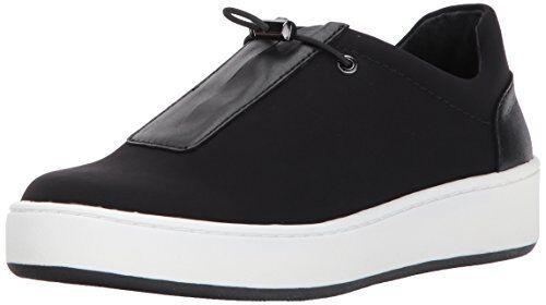 Donald J Pliner Damenschuhe Sneaker- Pick SZ/Farbe.