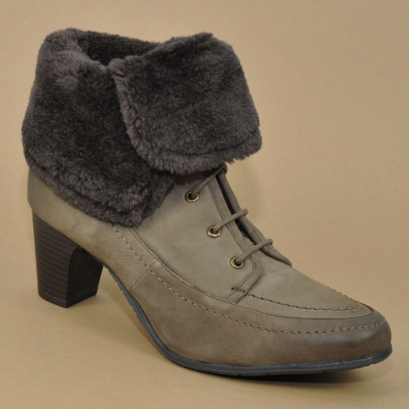 MBRC Shoes