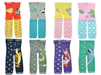 Cute Baby Toddler Boys Girls Cotton Animal Pattern Legging Tights Pants 20 Model