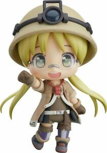 MADE IN ABYSS Riko Nendoroid Action Figure # 1054 Good Smile