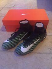 Kids Football Boots Size 4.5 Nike Mercurial Superfly V FG BNIB