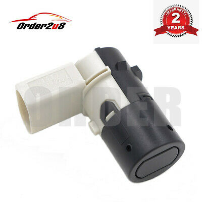FORD GALAXY FRONT /& REAR PARKING PDC SENSOR ULTRASONIC 7M3919275A BRAND NEW