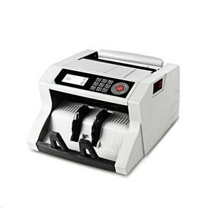 Bill-Counter-Digital-Cash-Money-Banknote-Counting-Machine-Counterfeit-Detection