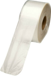 1000-4x6-4-Mil-Clear-Plastic-Poly-Bags-On-Rolls