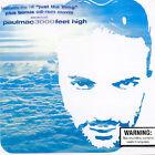 3000 Feet High by Paul Mac (UK) (CD, Aug-2001, Eleven)
