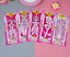 Cardcaptor-Sakura-Clow-Cards-Full-Set-Anime-Cosplay-Fortune-Tarot-Card-Captor thumbnail 2