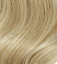 Extra-THICK-Clip-In-Remy-Real-Human-Hair-Extensions-Full-Head-Double-Wefted thumbnail 17