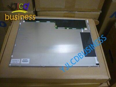 """LQ150X1LX91 SHARP 15.0/"""" 1024*768 LVDS  LED TFT LCD PANEL"""