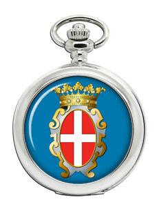 Pavia-Italy-Pocket-Watch