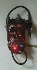 Ghostbusters Mattel Matty Collector 12 inch figure 1/6 scale Proton Pack