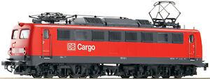 Roco-H0-62427-E-Lok-BR-150-126-1-der-DB-AG-NEU-OVP