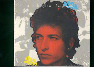 BOB-DYLAN-BIOGRAPH-COLLECTION-BOX-3-CD-NUOVO-SIGILLATO