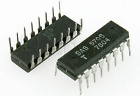Sas570s Original Toshiba Integrated Circuit