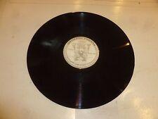 "YOSHITOSHI ARTISTS - In House We Trust - 1996 UK 4-track 12"" Vinyl Single"
