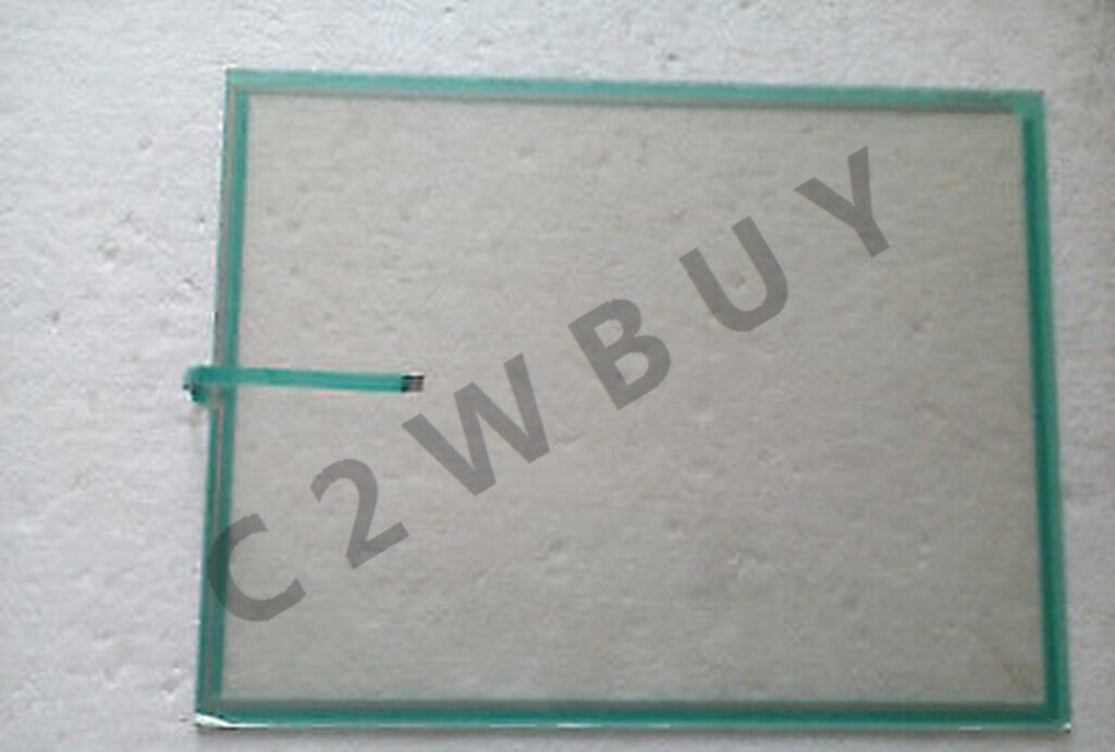 ONE NEW Mitsubishi Gt1695m-Xtbd Touch Screen Glass