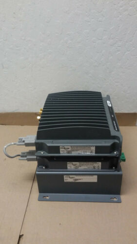 MobileAccess 1200-PCS-AO Remote Hub Unit with 1000D-IDEN-SMR4 Tri Band Cell