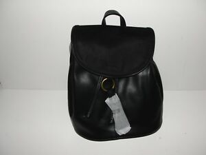 Brand New PACSUN CHAMPION Black Bag Backpack