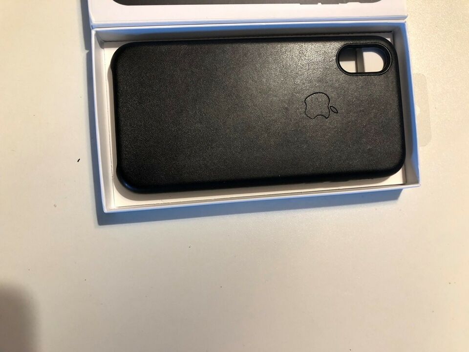 Cover, t. iPhone, XR