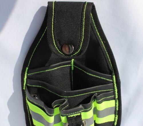 FERDYF EXTRICATION taille XXL Travail Gant pompiers gant 1995 Gants