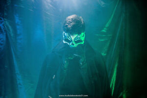 Maschera-Salmo-Live