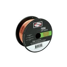 ESAB 1632c25 Mig-6 Welding Wire Solid .035\
