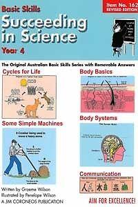 Basic-Skills-Succeeding-in-Science-Year-4-Year-4-by-G-Wilson